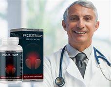 Prostatricum - como tomar - como usar - funciona - como aplicar