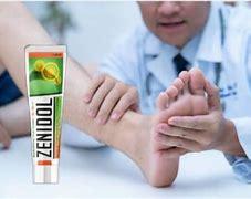 Zenidol - no farmacia  - no site do fabricante?  - onde comprar - no Celeiro - em Infarmed