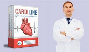 Cardiline - como tomar - como aplicar - como usar - funciona