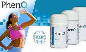 Phenq - no farmacia - no site do fabricante? - onde comprar - no Celeiro - em Infarmed