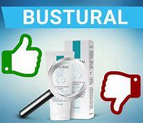 Bustural - opiniões - testemunhos - comentarios - Portugal