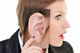 Nutresin herbapure ear - opiniões - testemunhos - comentarios - Portugal