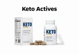 Keto actives - no site do fabricante? - onde comprar - no Celeiro - no farmacia - em Infarmed