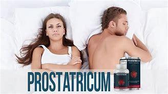 Prostatricum - onde comprar - no farmacia - no site do fabricante? - no Celeiro - em Infarmed