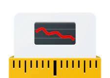Keto diet - criticas - preço - forum - contra indicações