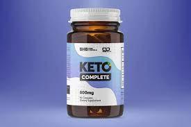 Keto complete - onde comprar - no Celeiro - no farmacia - no site do fabricante? - em Infarmed