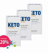 Keto actives - preço - forum - criticas - contra indicações