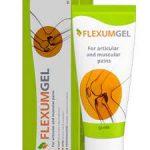Flexumgel - Portugal - como tomar  - testemunhos - Celeiro  - Infarmed - onde comprar