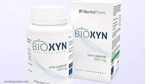 Bioxyn - no farmacia  - no Celeiro - em Infarmed  - no site do fabricante?  - onde comprar