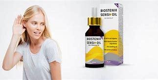 Biostenix sensi oil new - preço - criticas - contra indicações - forum