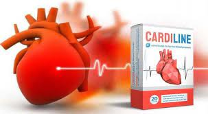 Cardiline - onde comprar - no farmacia - no Celeiro - em Infarmed - no site do fabricante?