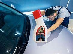 Paint regen - onde comprar - no Celeiro - no farmacia - no site do fabricante? - em Infarmed