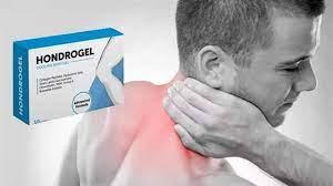 Hondrogel - preço - forum - contra indicações - criticas