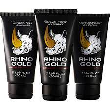 Rhino gold gel  - como tomar - como usar - funciona - como aplicar