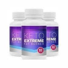 Keto extreme fat burner como tomar - como usar - funciona - como aplicar