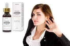 Hedrapure - preço - forum - contra indicações - criticas
