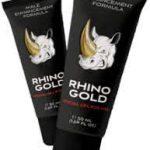 Rhino gold gel - Portugal - como tomar  - testemunhos - Celeiro  - Infarmed - onde comprar