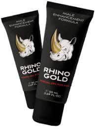 Rhino gold gel - preço - criticas - contra indicações - forum