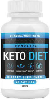 Keto diet - como aplicar - como usar - funciona - como tomar