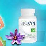 Bioxyn - Portugal - como tomar - Infarmed  - testemunhos - Celeiro  - onde comprar