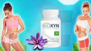 Bioxyn - criticas - preço - forum - contra indicações