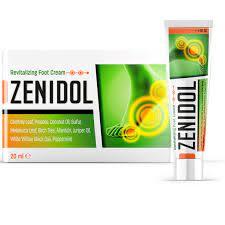 Zenidol - preço - forum - contra indicações - criticas