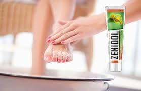 Zenidol - como aplicar - como tomar - como usar - funciona