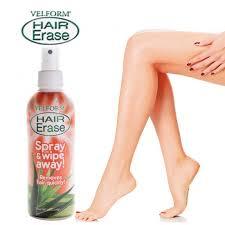 Hair erase - no farmacia - no Celeiro - em Infarmed - no site do fabricante? - onde comprar