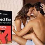 Effectero - Portugal - como tomar  - testemunhos - Celeiro - Infarmed - onde comprar
