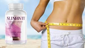 Slim4vit - como tomar - como usar - funciona - como aplicar