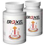 Eroxel - Portugal - como tomar  - Infarmed - onde comprar- testemunhos - Celeiro
