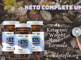 Keto complete - como usar - funciona - como tomar - como aplicar