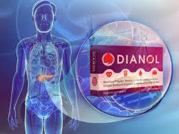 Dianol - como tomar - como aplicar - como usar - funciona