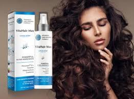 Vitahair max - onde comprar - no farmacia - no site do fabricante? - no Celeiro - em Infarmed