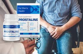 Prostaline - opiniões - testemunhos - comentarios - Portugal