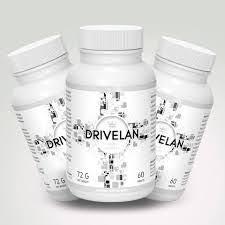 Drivelan ultra - no farmacia - no site do fabricante? - onde comprar - no Celeiro - em Infarmed