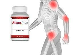 Flexa plus optima - como tomar - como aplicar - como usar - funciona