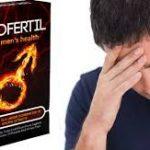 Erofertil - Portugal - Infarmed  - testemunhos - Celeiro - onde comprar - como tomar