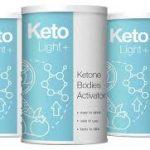 Keto light - Portugal - testemunhos - Celeiro - como tomar  - Infarmed - onde comprar