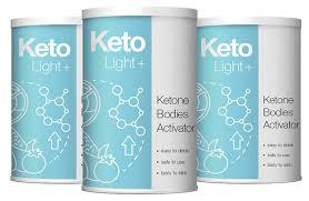 Keto light- preço - criticas - contra indicações - forum