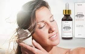 Hedrapure - como aplicar - como tomar - como usar - funciona