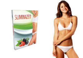 Sliminazer - onde comprar - no farmacia - no Celeiro - em Infarmed - no site do fabricante?