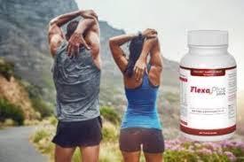 Flexa plus optima - onde comprar - no farmacia - no Celeiro - em Infarmed - no site do fabricante?