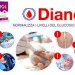 Dianol - Portugal - testemunhos - Celeiro - onde comprar- como tomar  - Infarmed