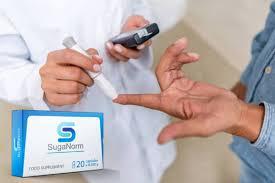 Suganorm - preço - criticas - contra indicações - forum