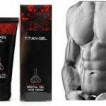 Titan gel  - como tomar  - Portugal  - onde comprar-  testemunhos - Celeiro - Infarmed