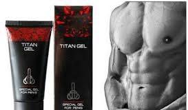 Titan gel - preço - forum - contra indicações - criticas