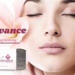 Nulavance anti aging formula   - Celeiro - Portugal - onde comprar- como tomar- testemunhos - Infarmed
